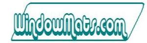 WindowMats.com